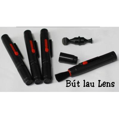 Bút Lau Lens