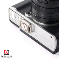 Plate - Ốc treo máy ảnh 1/4 - copy Peak Design
