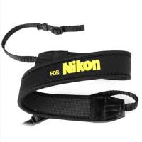 Dây đeo máy ảnh chống mỏi Nikon