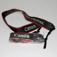 Dây đeo máy ảnh Canon