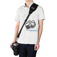 Dây đeo máy ảnh chống mỏi thao tác nhanh  FOCUS F2