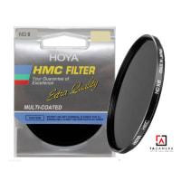 Filter - Kính Lọc HOYA HMC ND8 (Chính hãng)