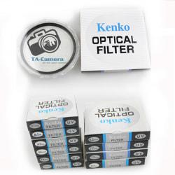 Filter Kenko Size 37-40.5-43-46-52-55-58-62-67-72-77-82 mm