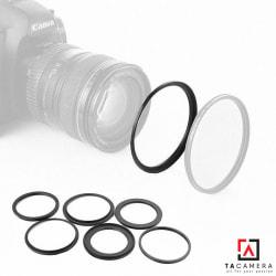 Vòng Chuyển Filter - Step Ring Up