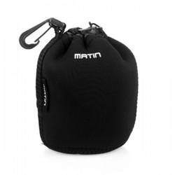Túi đựng Lens máy ảnh Matin size XL