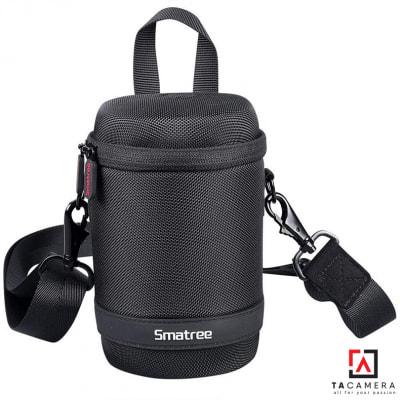 Túi Đựng Lens Chống Sốc Smartree CP125