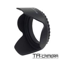 Lens hood hoa sen size 49-52-55-58-62-67-72-77-82mm
