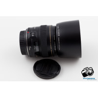 Lens hood Canon ET-65III cho lens 85mm f1.8, 100mm f2.0, 135mm f2.8