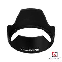 Lens hood Canon EW-73II