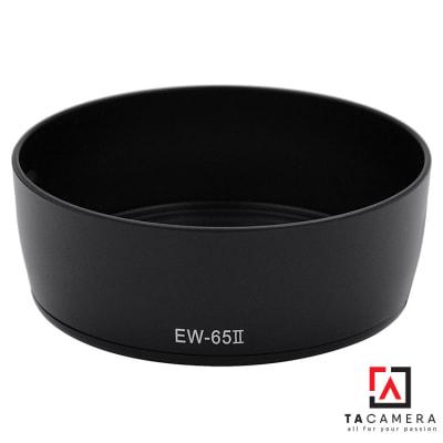 Lens hood Canon EW-65II