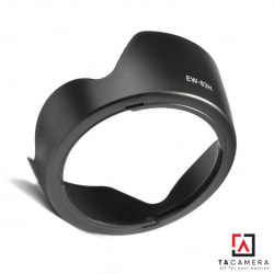 Lens hood for Canon EW-83H