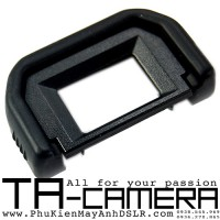 EyeCup EF for Canon