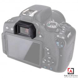 EyeCup - Mắt Ngắm EF for Canon