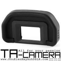 EyeCup EB for Canon