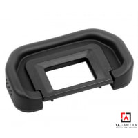 EyeCup - Mắt Ngắm EB for Canon