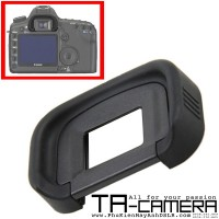 EyeCup EG for Canon