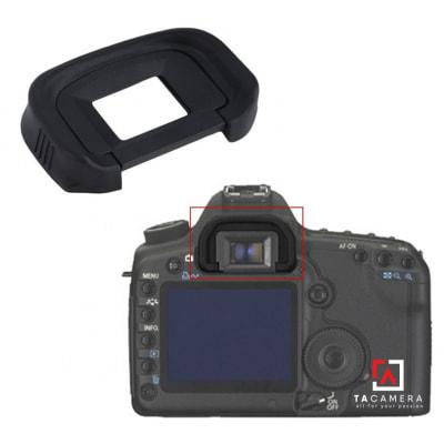 EyeCup - Mắt Ngắm EG for Canon