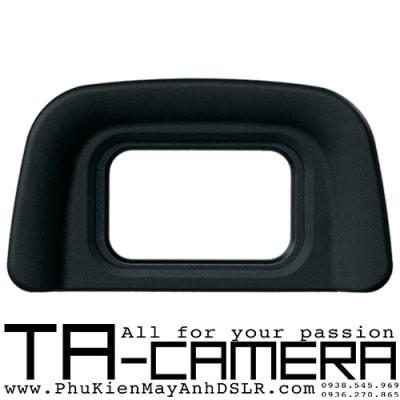 EyeCup DK 20 for Nikon D5100 D3100 D3000 D60 D50 D70 F65 F75 D40