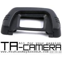 EyeCup DK 23 for Nikon D300 D300S