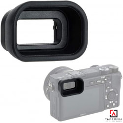 Eyecup FDA-EP17 For Sony A6400 A6500 A6600 …