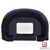 EyeCup - Mắt Ngắm EC / EC-II For Canon