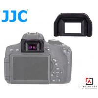 EyeCup - Mắt Ngắm Chính Hãng JJC EF For Canon