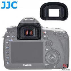 EyeCup - Mắt Ngắm Chính Hãng JJC EG For Canon
