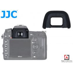 EyeCup - Mắt Ngắm Chính Hãng JJC DK-21 / DK-23 For Nikon