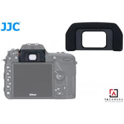 EyeCup - Mắt Ngắm Chính Hãng JJC DK-28 For Nikon