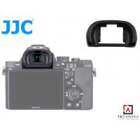 EyeCup - Mắt Ngắm Chính Hãng JJC PDA-EP11 For Sony