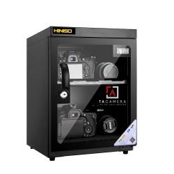 Tủ chống ẩm Máy Ảnh HINISO AB-30C 30L
