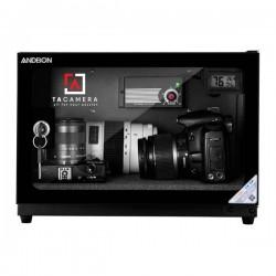 Tủ chống ẩm Máy Ảnh Andbon AB-21C 20L