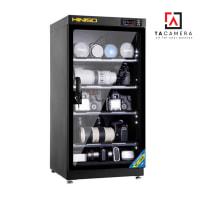 Tủ Chống Ẩm Máy Ảnh HINISO HI-100s 100L