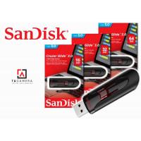 USB Sandisk CZ600 3.0 - 32GB
