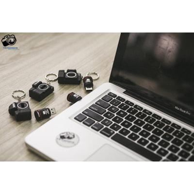 USB Máy Ảnh 16GB