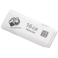 USB 3.0 Toshiba 16GB