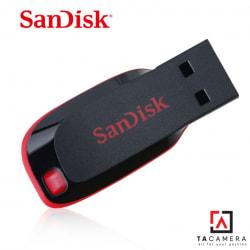 USB Sandisk 2.0 - 8GB