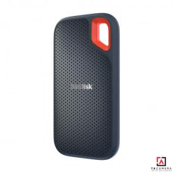 Ổ Cứng Di Động Sandisk Portable SSD E60 500GB (BH 36T)