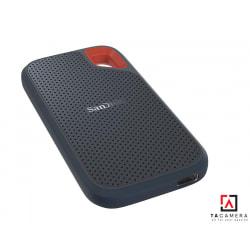 Ổ Cứng Di Động Sandisk Portable SSD E60 1TB (BH 36T)