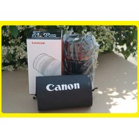 Lens Cup Zoom Canon