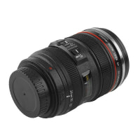 Lens Cup Canon 24-105mm