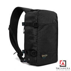 Túi máy ảnh Camera Bags Designer Sling L