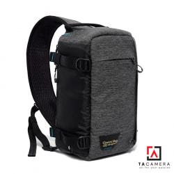 Túi máy ảnh Camera Bags Designer Sling M