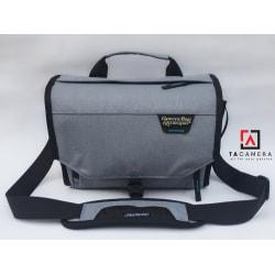 Túi Máy Ảnh Bags Designer CR-150