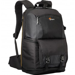 Balo máy ảnh Lowepro Fastpack 250 AW