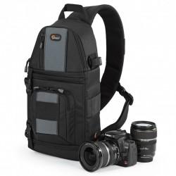 Balo máy ảnh Lowepro Slingshot ss200 AW