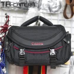 Túi máy ảnh Canon