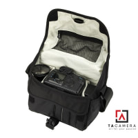 Túi máy ảnh Crumpler Jackpack 4000