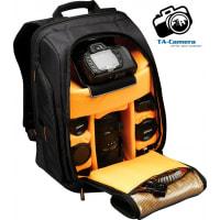 Balo máy ảnh Case Logic 206