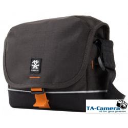 Túi máy ảnh Crumpler Proper Roady 7500